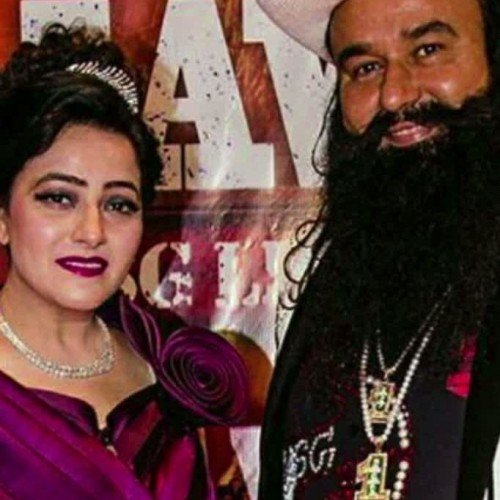 dehradun police close to honeypreet arresting