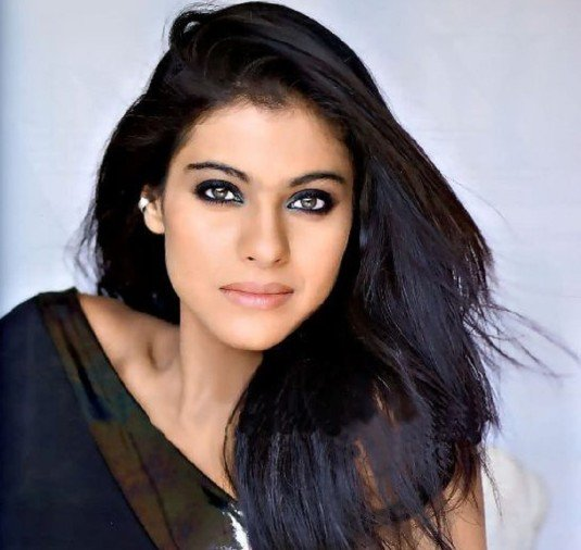kajol is all set to get her wax statue at madame tussauds in london