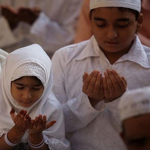 bakra eid 2017 or eid-ul-adha celebration on 2 september and its importance