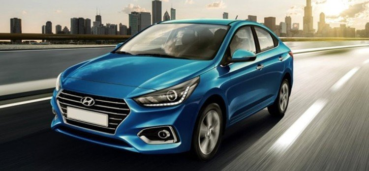 Hyundai Verna Wins Indian Car of the Year Award, Read Review before buying