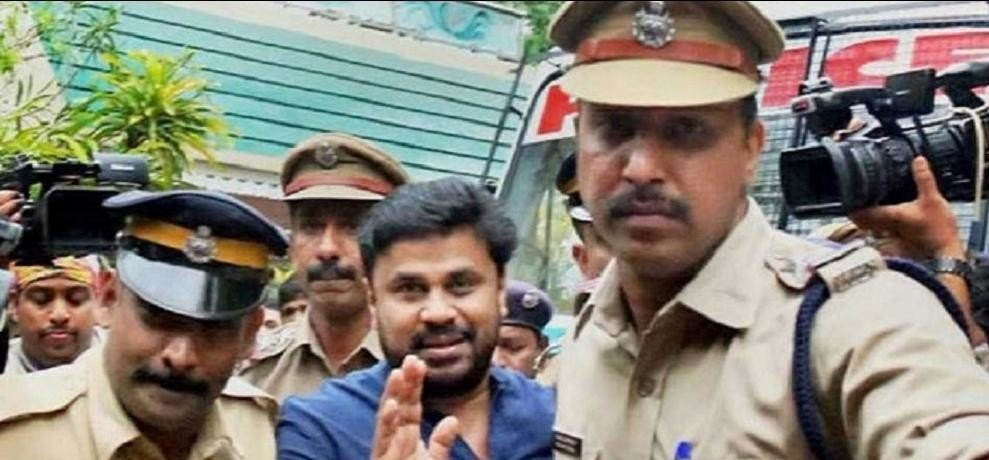 Malayalam actress abduction case Verdict on Dileep latest bail plea to come out on Monday