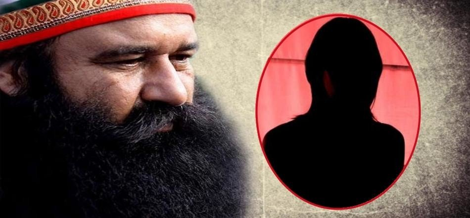 Police arrested ram rahim dera sacha sauda IT head, hard disk recovered with 5000 CCTV recording