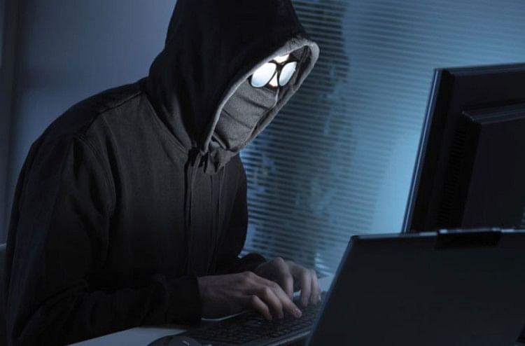 ऑनलाइन फ्राॅड से बचना है ताे इन Websites का न करें उपयोग, सीआईडी साइबर क्राइम ने जारी की सूची