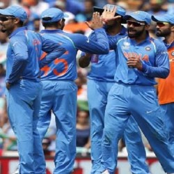 5 indian players performance to watch out for against New Zealand