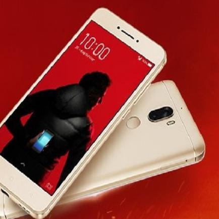 5 smartphone in India with dual camera under Rs 15000