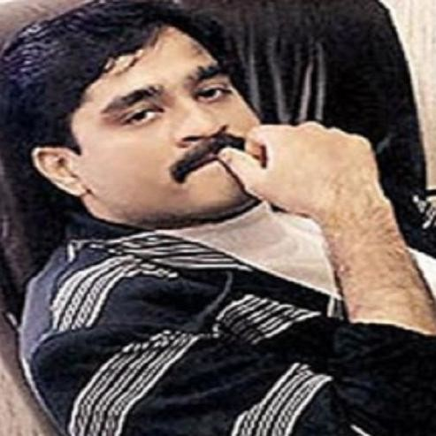 Know the whole story of underworld don Dawood Ibrahim's sister Haseena Parkar, See Photos