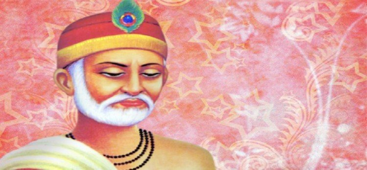 kabir jayanti 2019 kabir das motivational quotes for success