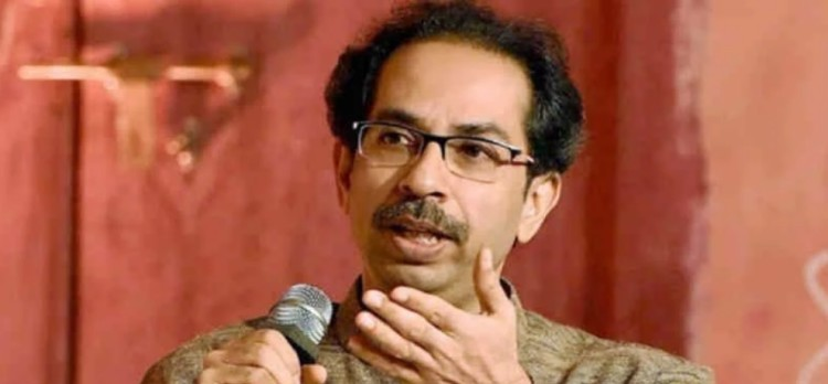 Shiv sena is angry after cabinet ministers reshuffle, calls urgent meeting