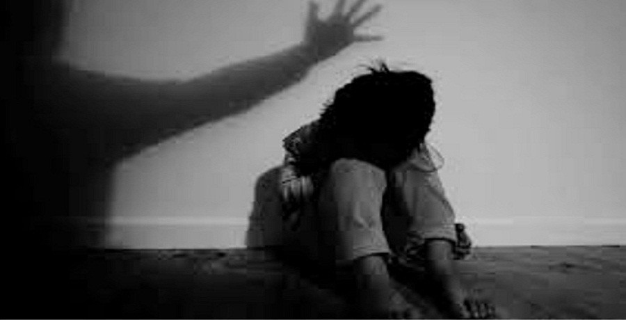 child in tundla is sexually abused by minor boy