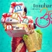 Film Review Of Vidya Balan Starrer Film Tumahri Sulu By Ravi Buley
