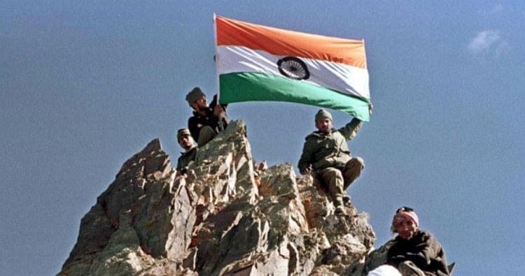 Kargil War most Shocking Story - एक सिक्के ने बचाई