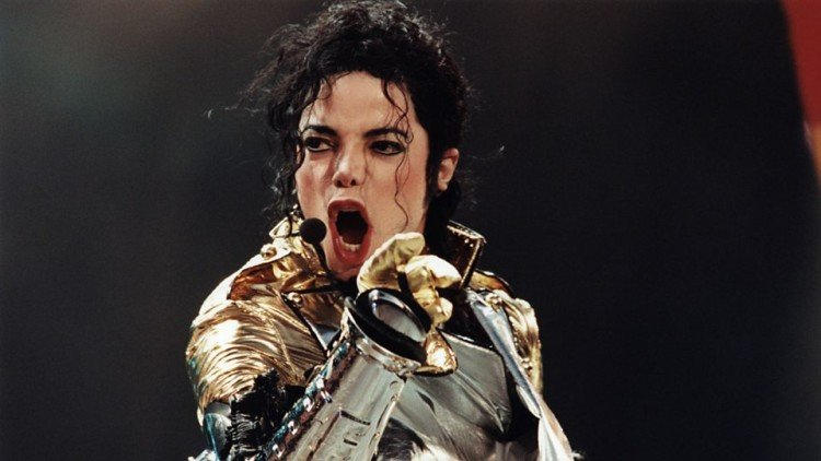 Michael Jackson Birthday: The King of Pop's 5 best tracks, from Thriller Song to You Are Not Alone