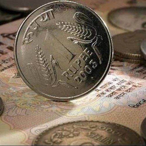 public faces coin problem in roorkee