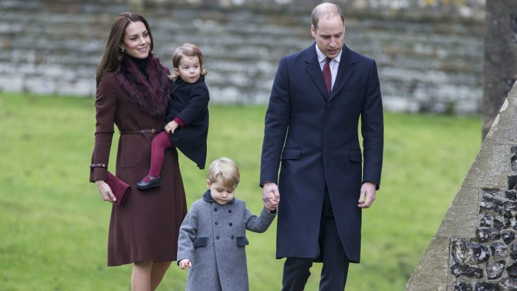 Kate Middleton wins damages over intrusive photos
