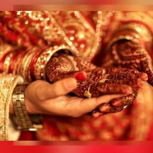auspicious timings for marriage, auspicious timings for wedding