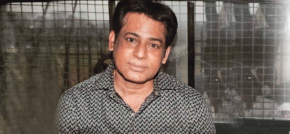 underworld don abu salem and his life secrets
