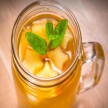this cumin and ginger drink will cut your tummy fat quickly