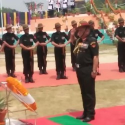सैनिक की विधवा को दूसरी शादी करने पर भी मिलेंगे जरूरी भत्ते, रक्षा मंत्रालय ने हटाया नियम