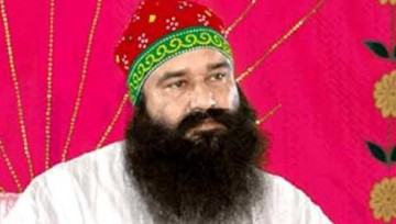 Gurmeet Ram Rahim and two doctors will be charged on 28