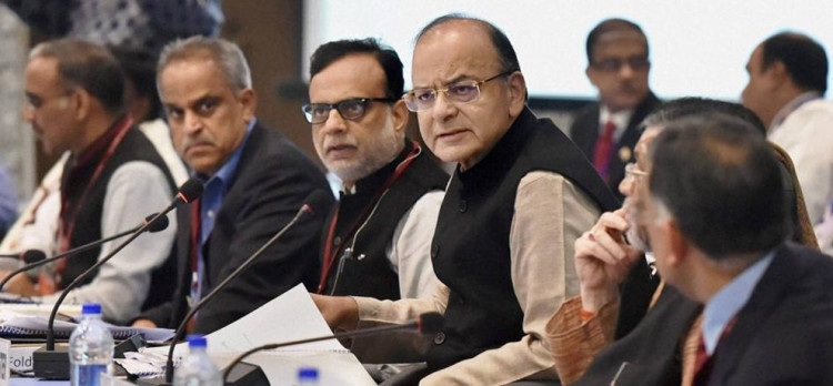 gst council might decrease tax on various products included in 28 percent slab