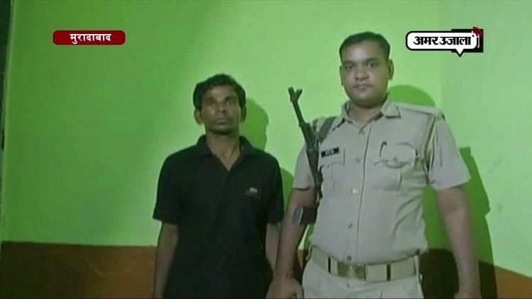 Ryan Murder Case: Cctv Of Pradyuman Murder Site Out, Sit