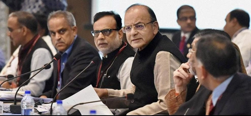gst return filing to become easier as gst council to announce this in week
