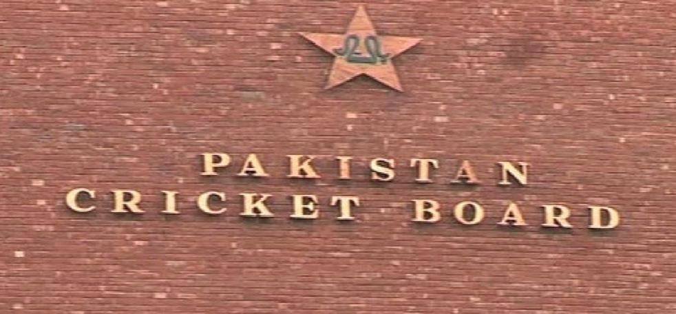 PCB said, Pakistan won't take part in ICC leagues if bcci don't honour MoU
