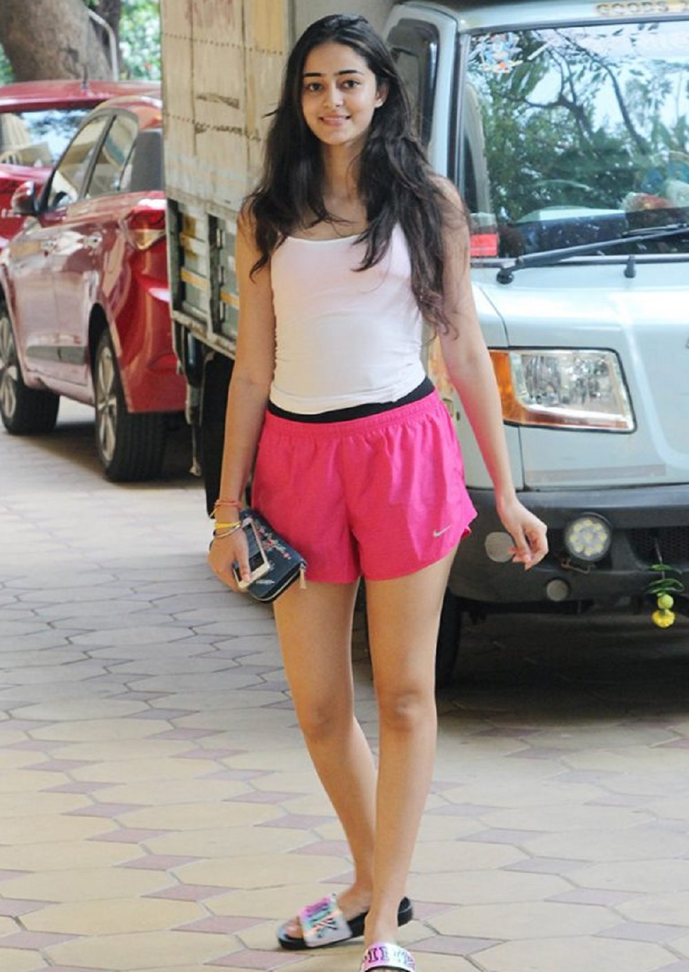 Image result for ananya pandey sexy