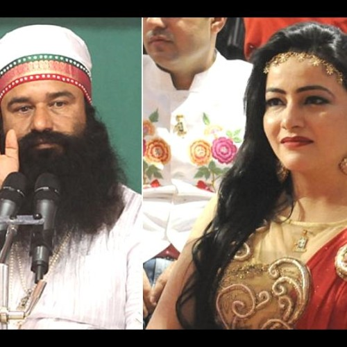 Where is Honeypreet Insan, Ram Rahim Singh's adopted daughter?