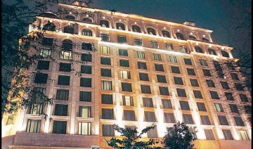 sdmc to cancel license of various hotel, malls and hospitals