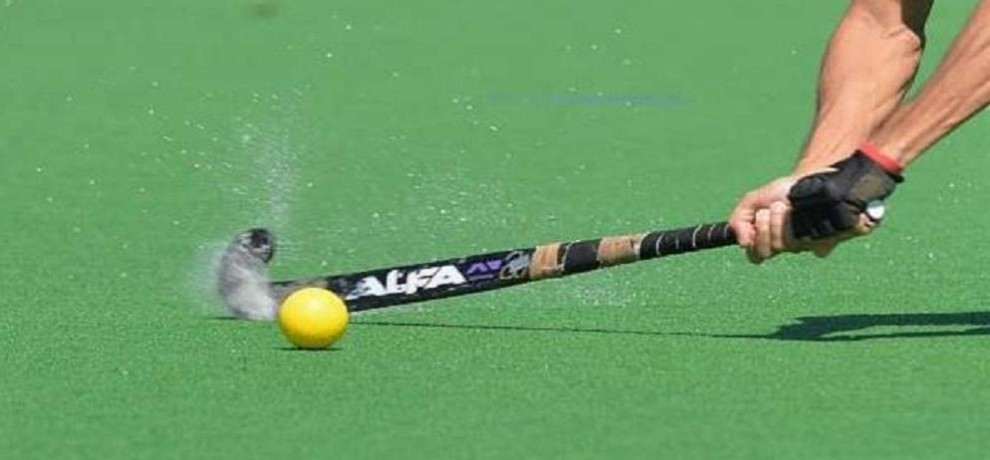 Hockey india decleared 37 players for junior mens national camp