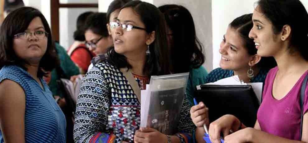 ICAI CA EXAMS 2017 schedule released 1 NOVEMBER WIIL THE EXAM DATE
