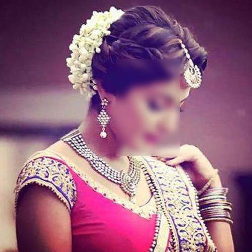Hina Khan aka Akshara to play a sex-worker in colors channel next show