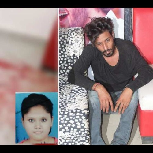 hisar boy killed girl friend on refusal to marry