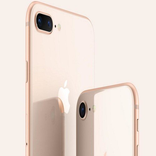 iPhone 8 and iPhone 8 Plus goes to sale in India with jio 70 buyback offer, but there is a catch