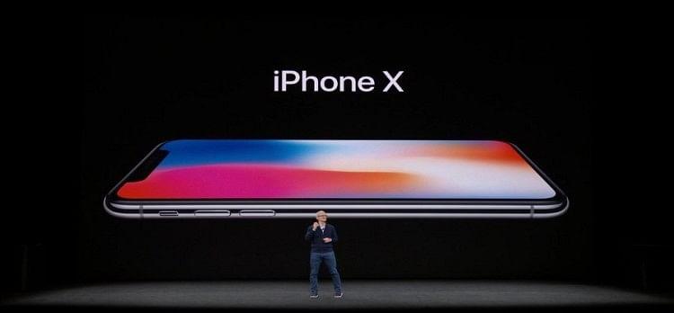 Image result for एप्पल आईफोन x प्लस को तीन वेरियंट में करेंगी पेश