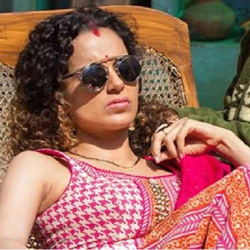 Kangana Ranaut Asks 9 Questions To Hrithik Roshan After His Open Letter