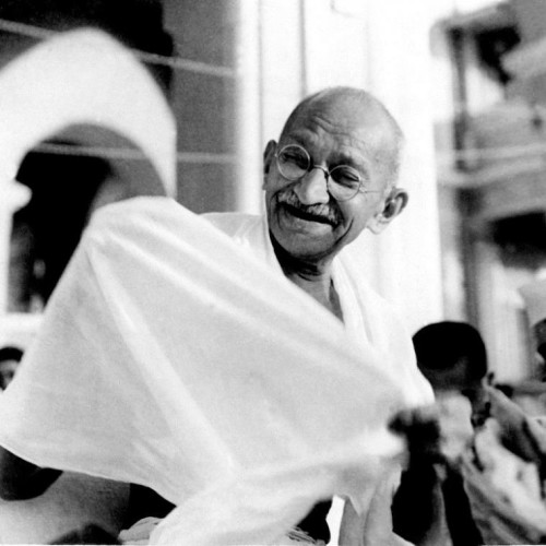 know all about mahatma gandhi and his family