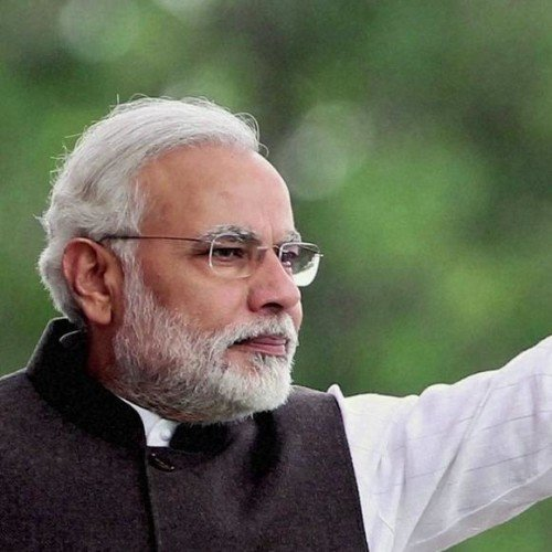 prime minister narendra modi birthday here are the habits which you should follow