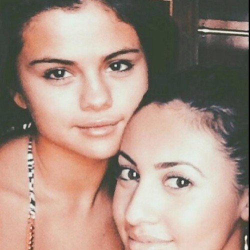 Selena Gomez reveals about her kidney transplant best friend was the donor