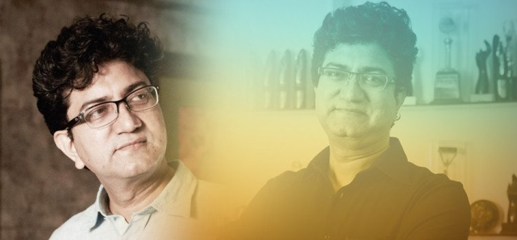 Prasoon joshi best songs