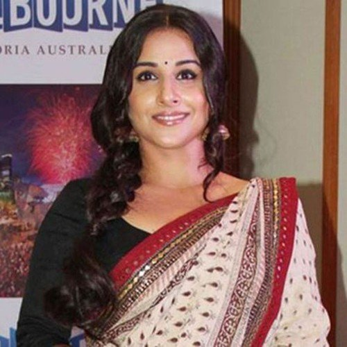 army men derogatory comments on vidya balan video viral
