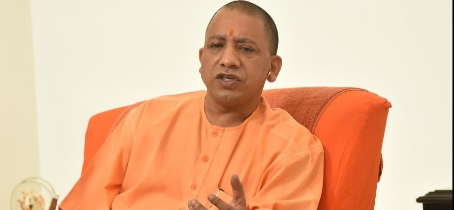 more than 20 thousand shikshamitra will affected by the decisions of CM yogi adityanath government