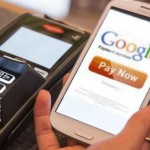 you can earn one lakh rupees with the help of google