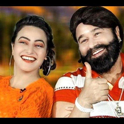Dera Sacha Sauda spokesman Sandeep Mishra on Honeypreet