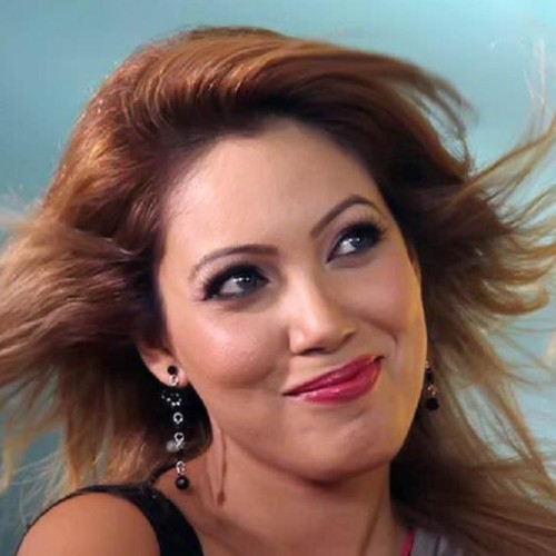 munmun dutta breaks her silence on immediate ban on taarak mehta ka oolta chashma