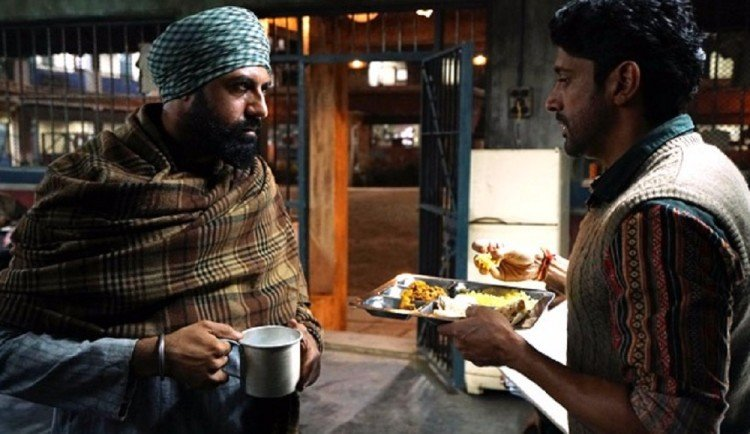 farhan akhtar film lucknow central box office day 3 collection touches 8.42 cr