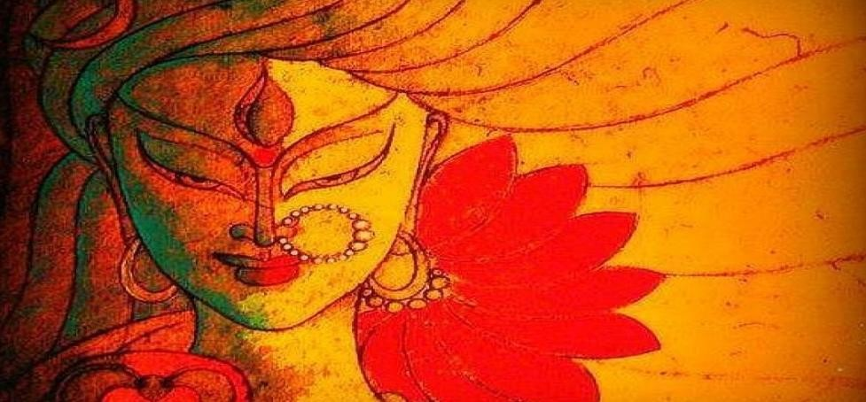 navratri start from 21 september 2017 know about how it was start and Significance