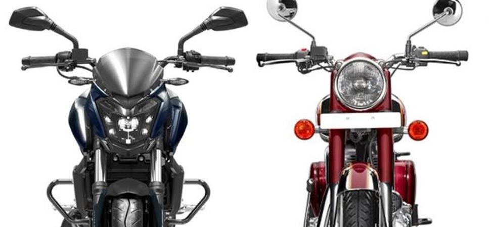 Top 5 bikes you can buy this festival season under 1.5 Lakhs Rupees in India