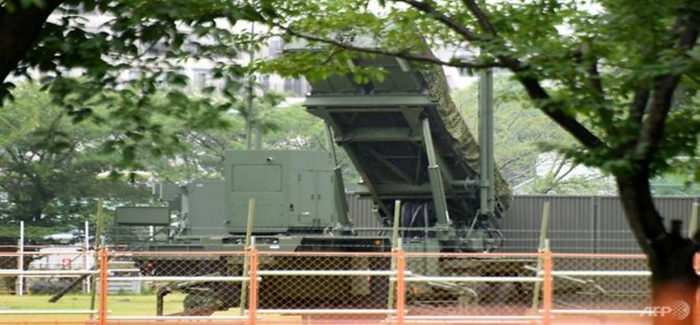 Japan will deploy an additional missile defence system on its northern island of Hokkaido